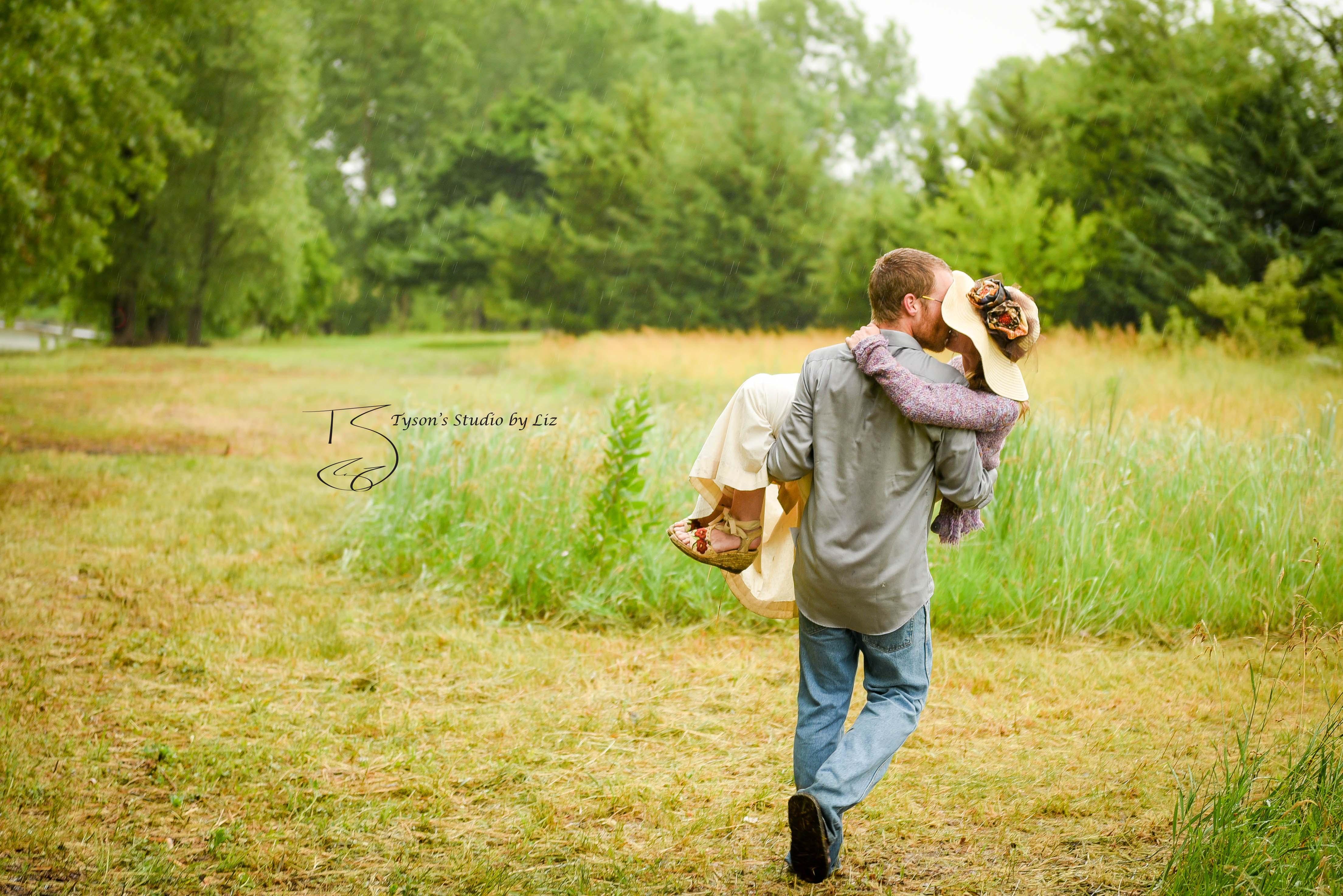 Yates Wedding-152